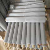 rete metallica dell'acciaio inossidabile 40X40mesh (normali tessuti)