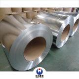 Il carbonio delicato ha galvanizzato la bobina/strati d'acciaio