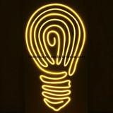 실내 &Outdoor 훈장을%s Smg LED 코드 네온