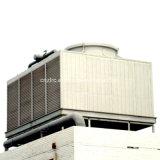 Lärmarmer FRP/GRP Kühlturm/Fiberglas-Wasserkühlung-Aufsatz