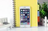 공장 iPhone를 위한 주문 IMD 전화 상자