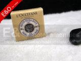 Mais barato Hotel Popular de alta qualidade Sabonete/Soap/sabão de Banho