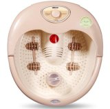 발 목욕 마사지 기계 기계 헬스케어 전기 마사지 기계 mm 09c