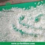 Het Sulfaat van het ammonium (N 21%) (caprolactamrang) (keur SGS of van BV inspectie goed)
