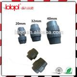 Pp.-Stoss-passende Komprimierung-Befestigungen 32/27mm, Leitung-Befestigungen