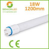 최고 가격을%s 가진 고품질 T8 LED 관 사무실 빛