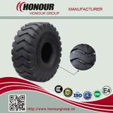 Нейлоновые OTR шины (23.5-25 погрузчика)