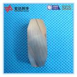 맷돌로 갈기를 위한 시멘트가 발라진 탄화물 CNC 절단 삽입