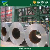 Гальванизированная сталь свертывает спиралью катушки Gi SGCC