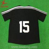 Healongの製造業者の試供品の野球の服装