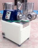 Speld-type Malende Machine
