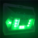 新しいデザイン高い内腔の太陽動きセンサーの穂軸ライト(RS2012COB)
