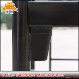 Base di cuccetta poco costosa del metallo del doppio ponte del banco adulto Fas-087