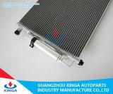 GMC condensador para Chevrolet Aveo (05)
