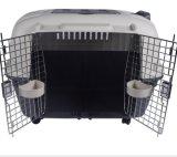 2017 Nouveau chien Cage de transport