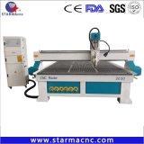 1325 2030 de alta calidad de la máquina de grabado CNC / CNC Máquina de corte / Router CNC 1325