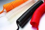 Mangueira de bobina de mangueira de ar de alta qualidade (tubo de nylon NY-1815)