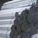 Metallo Q&&simg del materiale da costruzione; Apdot; ≃ Tubo saldato acciaio 5 da I⪞ E