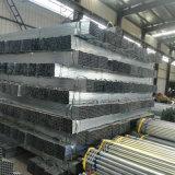 ASTM 기준 전 직류 전기를 통한 강철 Pipe/Gi 강관 또는 관