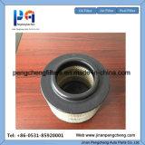 Первоначально воздушный фильтр 17801-0c010 тележки c фильтра