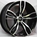 """14-20 """" cerchioni di automobile della lega dalla fabbrica della Cina con il migliore prezzo"""