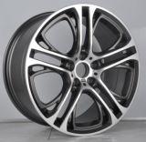 نسخة سيارة سبيكة عجلات لأنّ ([أودي], [بمو], [بنز]) عجلات