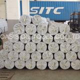 """Fabricante de aço inoxidável 316L 14"""" Bem Tubo Tampa perfurada"""