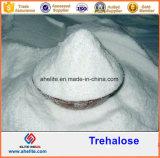 自然な食糧甘味料Trehalose
