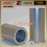 P551142 Kawasaki Hydac Filtros, Parker Filtro Hidráulico 335/G0531 32/926107
