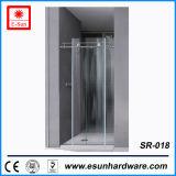 Горячая установленная комната ливня конструкций (SR-018)