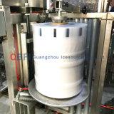 Cbfi Автоматическая упаковка льда систем