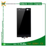 "Ursprüngliches Screen Display für Sony Xperia C3 D2533 5.5 "" LCD Screen"