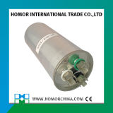 capacitor Sh de 450VAC P2 50/60Hz Cbb65