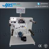 Sticker autoadhesivo de papel y la caja registradora de la máquina de corte de papel