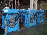 China-Hersteller Rollling Maschine für Rebar-heißes Walzen