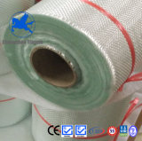 Ровинца сплетенная стеклотканью для изготовления плавательного бассеина