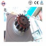 Unità della gru della costruzione della macchina della costruzione di Guangxi