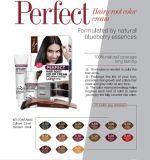Tazol cosmética Root Touch-up Color de cabello 15ml + 20ml