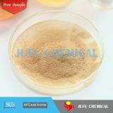 ナトリウムのナフタリンのスルフォン酸塩のホルムアルデヒド/Naphthalene Superplasticizer