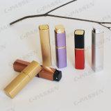 Qualitäts-Aluminiumtorsion-Duftstoff-Zerstäuber hergestellt in China (PPC-AT-1723)