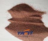 Песок венисы 120# от песка венисы Китая истирательного для сбывания