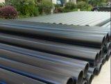 Tubo di acqua dell'HDPE di PE100 Dn225 per l'impianto di irrigazione