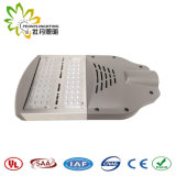 100W IP66 5 da garantia do Ce de RoHS do diodo emissor de luz anos de luz de rua, lâmpada de rua do diodo emissor de luz, lâmpada da estrada do diodo emissor de luz, luz da estrada do diodo emissor de luz
