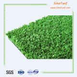 Sinoturf 인공적인 뗏장, 합성 잔디, 인공적인 잔디밭, 하키 필드를 위한 가짜 뗏장