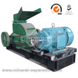 Sale를 위한 Jiangxi Gandong Mini Rock Hammer Crusher