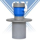 De Sensor van het Niveau van de Tank van de brandstof/Anti-Explosion Ultrasone Meter van het Niveau (CX-ulm-AEX)