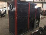Chaîne de tambour unique chaudière à vapeur de la biomasse de la grille