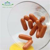 Garcinia-Gummigutt-natürliche abnehmenpille-Gewicht-Verlust-Pillen