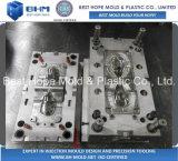 PVC酸素マスクの注入のプラスチック型/型を磨くミラー