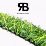 28mm em relva artificial relva sintética para decoração de jardim/ Sand Hill Greening/Seaside Greening/Estrada Greening Paisagismo